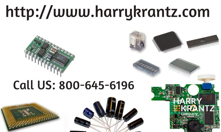 Searching obsolete components is difficult, until unless you do not find a electronic components distributor. So, if you are tired of searching for a reliable provider make sure you have taken into account few factors like reliability, reputation, experience and few more.http://goo.gl/NeN2WH