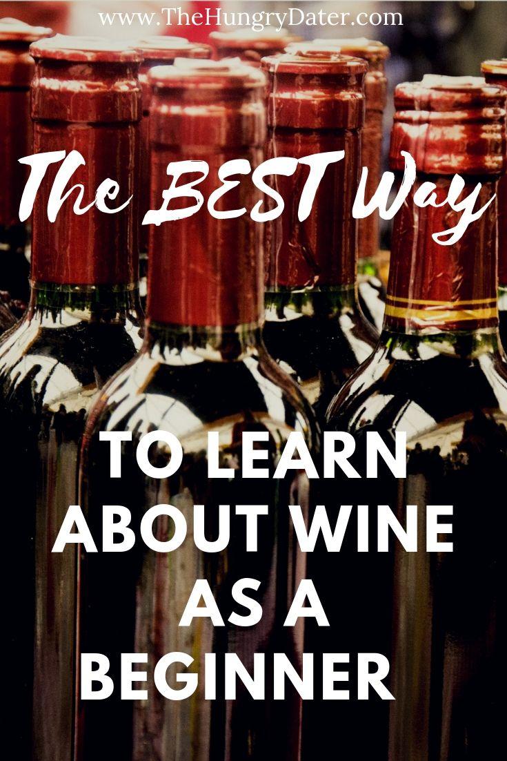The 1 Best Wine Club To Help Beginners Learn About Wine Best Wine Clubs Wine Preserver Wine Clubs