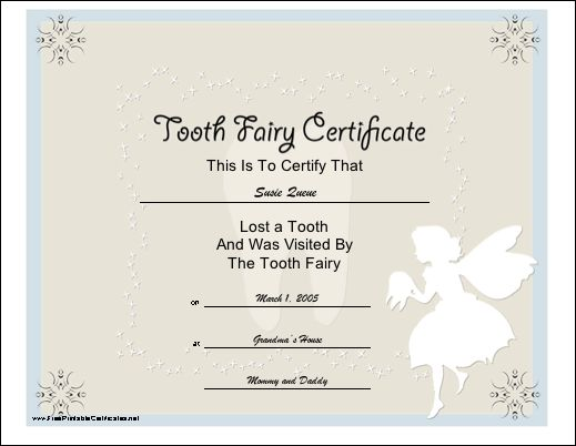 Free Invoice Software Australia Pdf  Best Certificates Images On Pinterest  Award Certificates  Where Can I Buy Rent Receipts Pdf with Delta Flight Receipt Pdf Munchkins And Mayhem Free Printable Tooth Fairy Letters Invoice  Certificate And Receipt Credit Card Receipt Printer Pdf