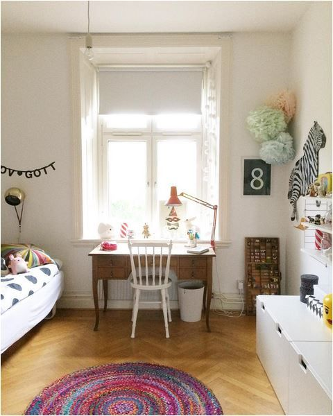 http://www.thebooandtheboy.com/2016/11/kids-rooms-on-instagram_7.html