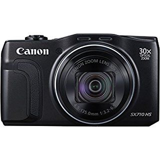 LINK: http://ift.tt/2pAiTKL - CÁMARAS COMPACTAS: LAS 10 MÁS VALORADAS A MAYO 2017 #camaras #camaracompacta #camarasevil #camarascsc #fotografia #video #electronica #videocamaras #camarasdigitales #videocamarasaccion #multimedia #fullhd #wifi #sony #canon => Nuestra selección de las 10 Cámaras Compactas mejor valoradas - LINK: http://ift.tt/2pAiTKL