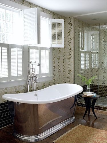Looking For Half Bathroom Ideas? Take A Look At Our Pick Of The Best Half.