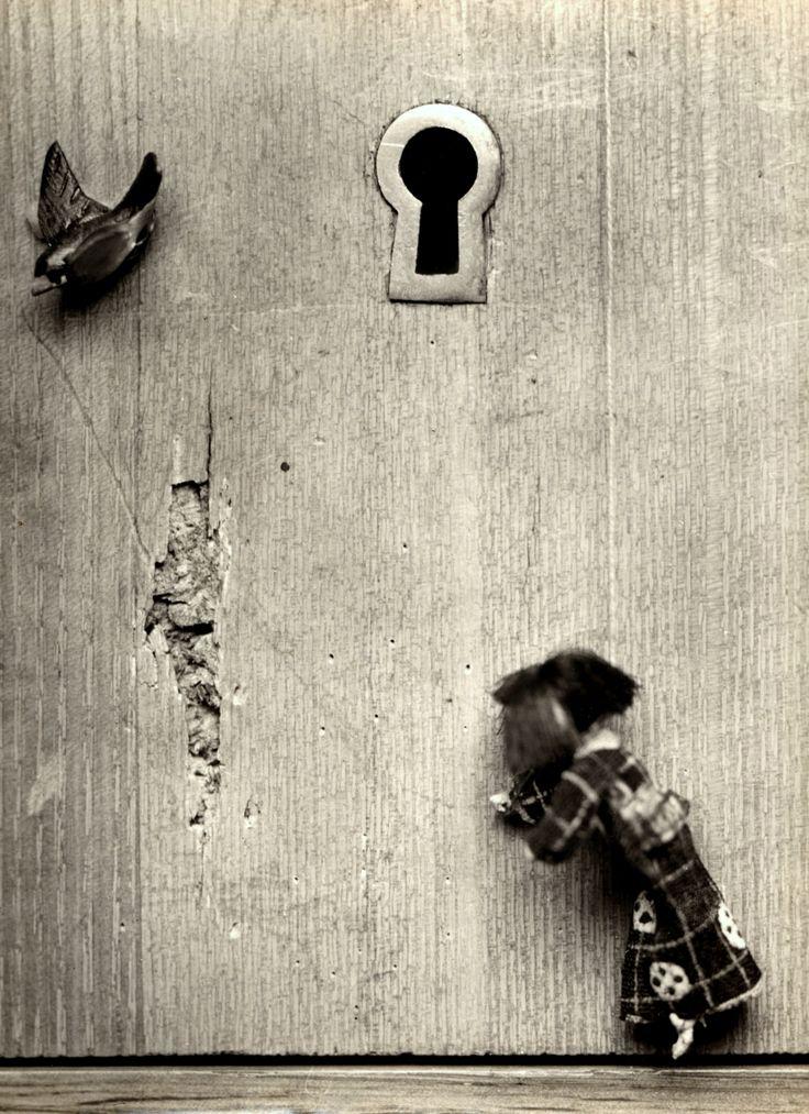c 1940 . Kansuke Yamamoto, ©Toshio Yamamoto.