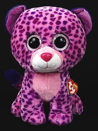 60 Best Beanie Boos Images On Pinterest Ty Beanie Boos