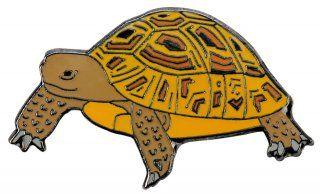 """Ansteckpin """"Schildkröte"""", 3,90 € - Dendroshop,Te"""