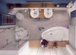 40 besten Badezimmer-Ideen Bilder auf Pinterest | Badezimmer ...