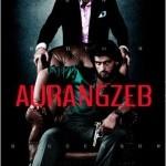AURANGZEB Movie First Look| BOLLYWOOD