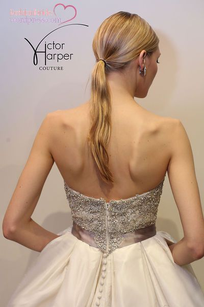 victor harper wedding gowns 2014 2015 (14)
