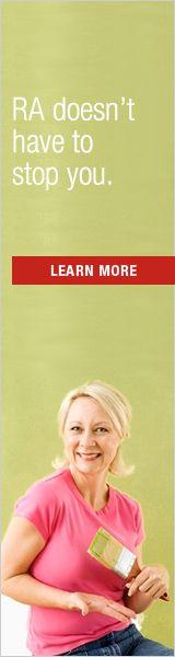 Exercise Tips for Fibromyalgia - An Exercise Plan to Manage Fibromyalgia
