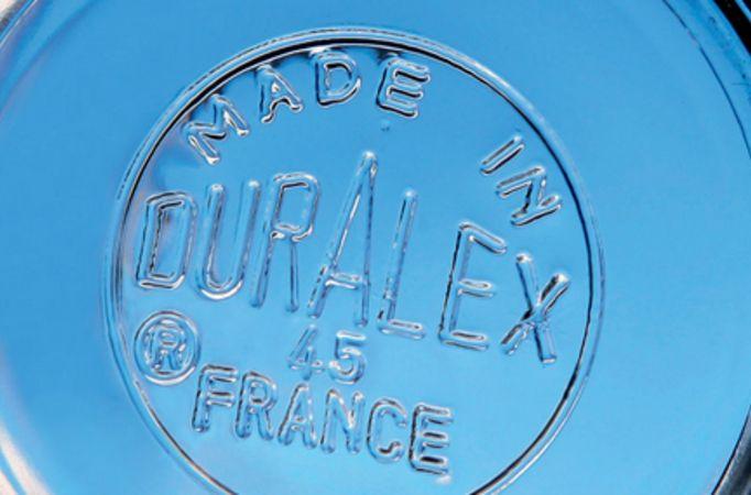 Le fameux verre Duralex indique-t-il vraiment votre âge ?