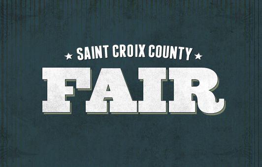 Restaurants St Croix County Wi