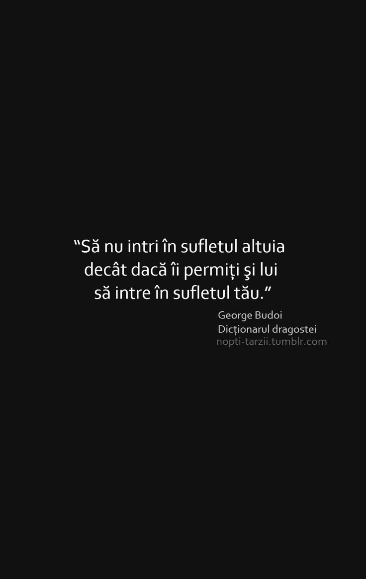 Suflet