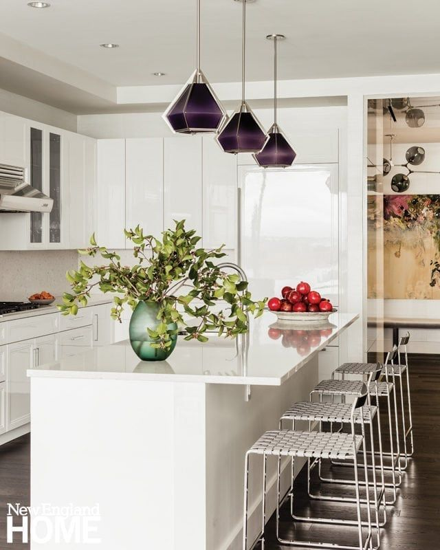 110 Best Inspiring Kitchens Images On Pinterest