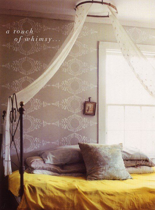 Best 25 Curtain Over Bed Ideas On Pinterest Canopy Over Bed Bed Curtains And Canopy Bed Curtains