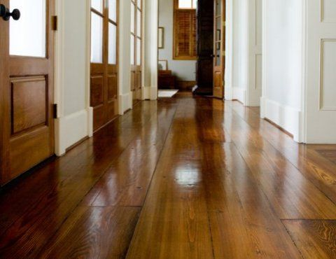 Width of floors: Google Image, Flooring Antiqueheartpin, Pine Floors, Heart Pine, Hardwood Floors, Reclaimed Floors, Stained Colors, House, Reclaimed Heart