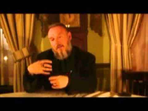 ▶ Inside The Church Of Satan Documentary (The COS are really atheists who celebrate life. VDR)
