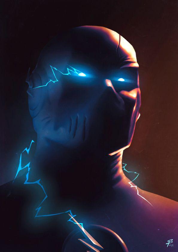 Bienvenue dans cette191ème sélection des DC Fan Arts. Votre rendez-vous 100% fan arts du dimanche sur DC Planet. Enjoy ! Batgirl par Dave Seguin Batman v