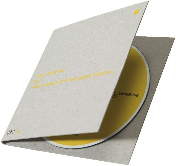 http://www.progresspackaging.co.uk/products/recycled-cd-pack
