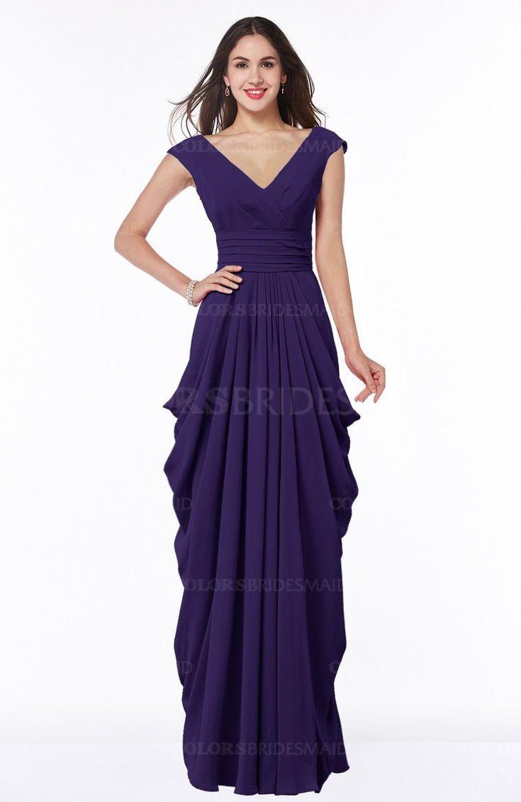 39 best takmalyhashalani images on Pinterest | Formal prom dresses ...