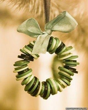 Great DIY Crafts | http://doityourselfcollections.blogspot.com