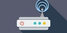 Are you ready for faster, more #secure #Wifi? Try these five easy tweaks at home or work. http://fieldguide.gizmodo.com/5-easy-router-tweaks-for-faster-more-secure-wifi-1734892839