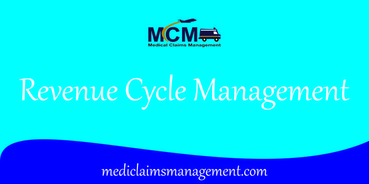MCM team with vast revenue cycle management knowledge and experience.  #MediClaimsManagement #RevenueCycleManagement #USA #MedicalClaimsManagement.