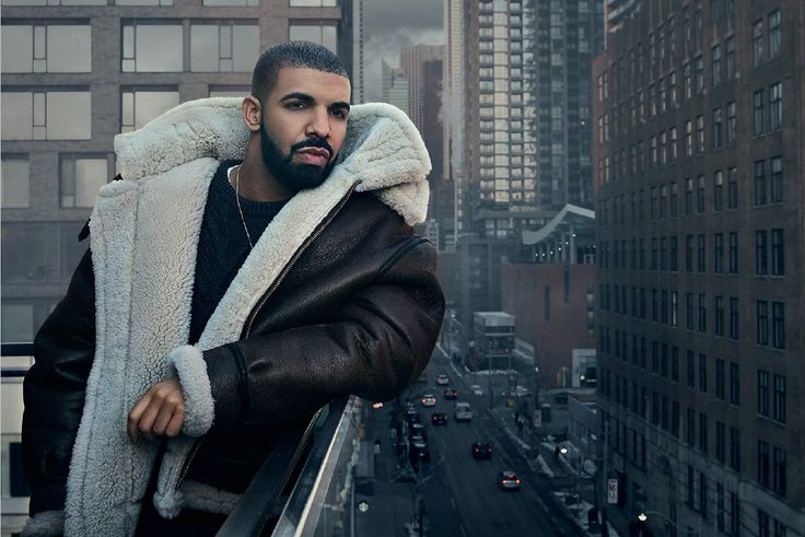 Views is the sound of Drake at his best, worst, and Drakiest | The ...