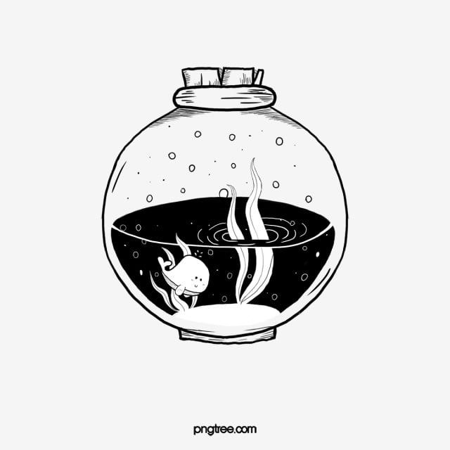 Hand Drawn Style Black And White Bottle Lineart Hand Hand Drawn Style Bottle Png Transparent Clipart Image And Psd File For Free Download How To Draw Hands Bottle Drawing Clip Art