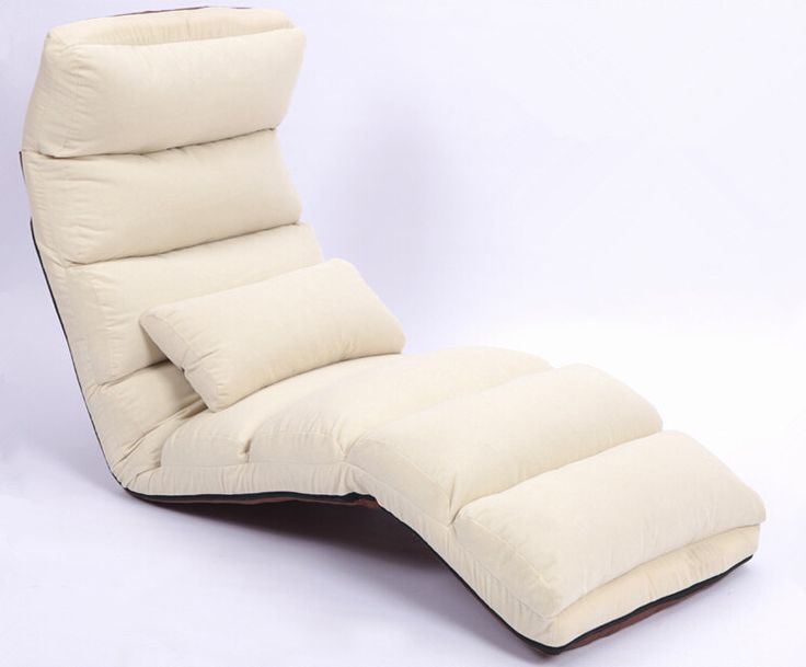 Modern Lounge Chairs For Living Room 408 best *(^l0un6in^)* images on pinterest | chaise lounges