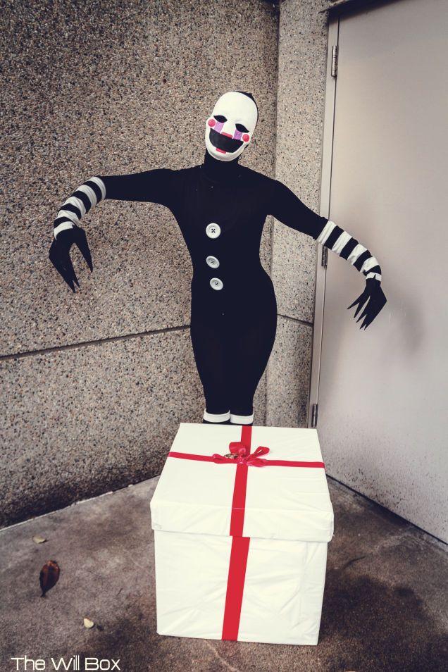 220 ber 1 000 ideen zu marionette costume auf pinterest kost 252 me