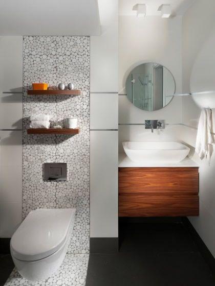Plus de 1000 id es propos de mots crois s sur pinterest toilettes salles d 39 eau et - Mur pour televisie ...