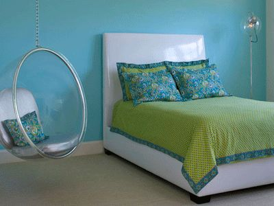 best 25 green bedroom colors ideas on pinterest green 12110 | 1437346aae8c7d5b0c7b8360a60835d2 blue green bedrooms turquoise bedrooms