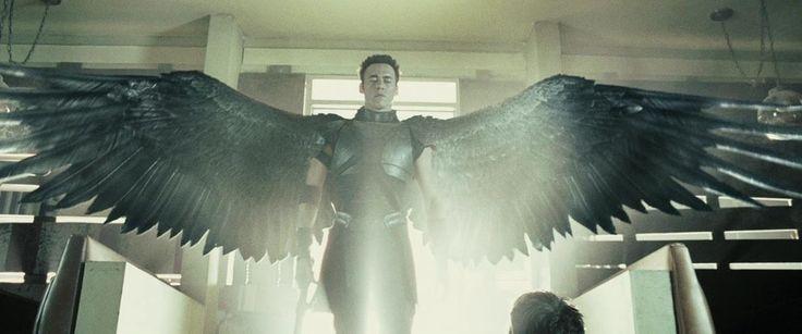 Archangel Michael - Legion (2010)