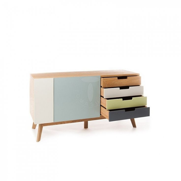 37 best cos do salony images on Pinterest Products, Class of - tv grau beige