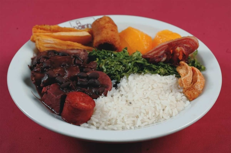 85 Best Images About Brazilian Recipes On Pinterest