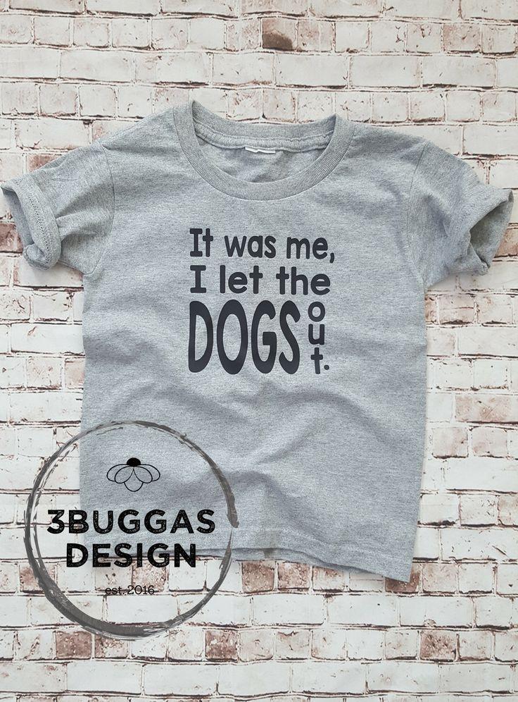 #toddler #toddlershirt #toddlerlife #dogs #dogshirt #toddlerdogshirt #wholetthedogsout #doglife #etsy #handmade #clothes #love #want #handmadeclothes #handmadeshirt #funnymomshirt #momlife #motherhood #handmadeetsy #etsyshop #mom #momshirt #mombirthday #momgift #mompresent #legoslife #legosgame #legos #tiredasamother #mother #funnyshirt #funny  #3buggasdesign #christmas #christmaspresent #woman #momboss #bosslady  #boss #uniquegift #momofboys #boymom