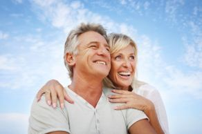 La Belgique se classe 27e en matière de qualité de vie des personnes âgées