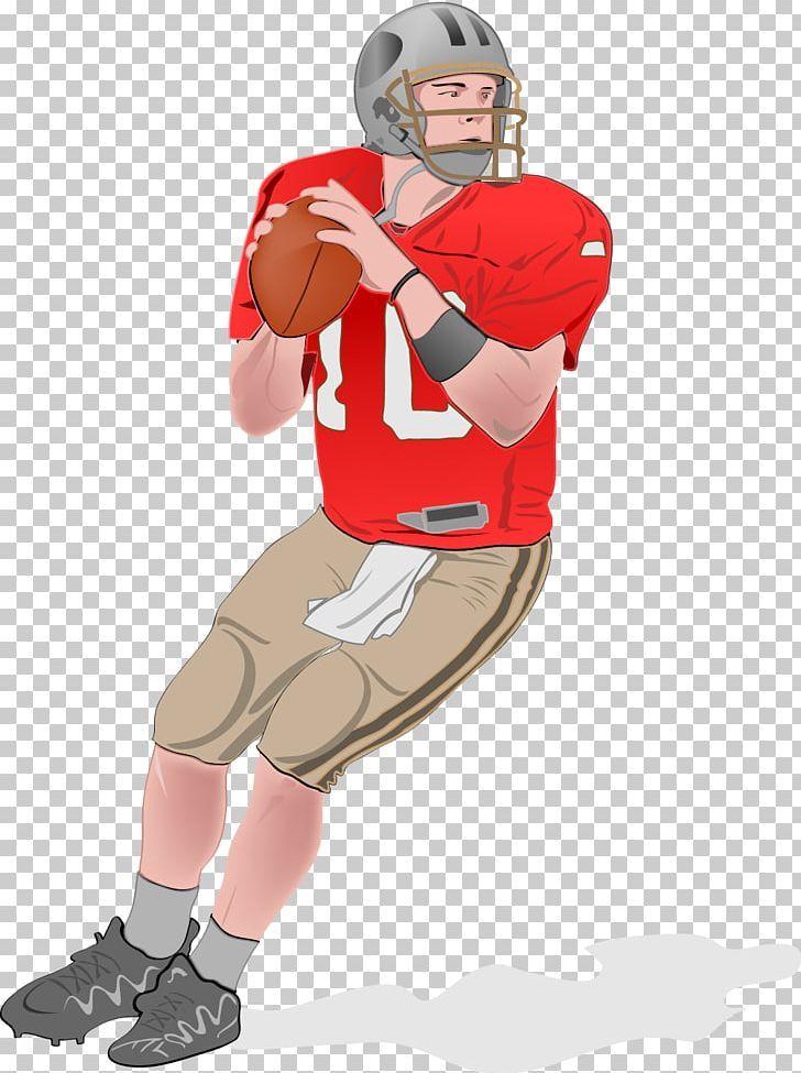 Nfl New Orleans Saints Football Player American Football Png Arm Cartoon Fictional Character New Orleans Saints Football Saints Football New Orleans Saints