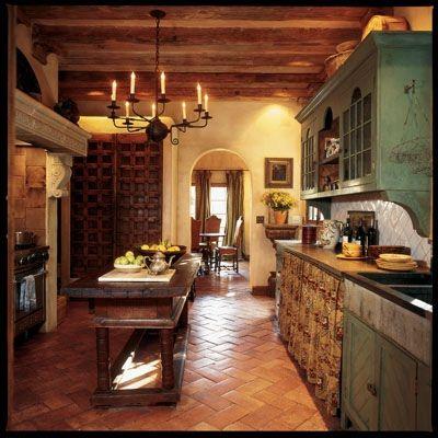 Best 25 Western kitchen ideas on Pinterest