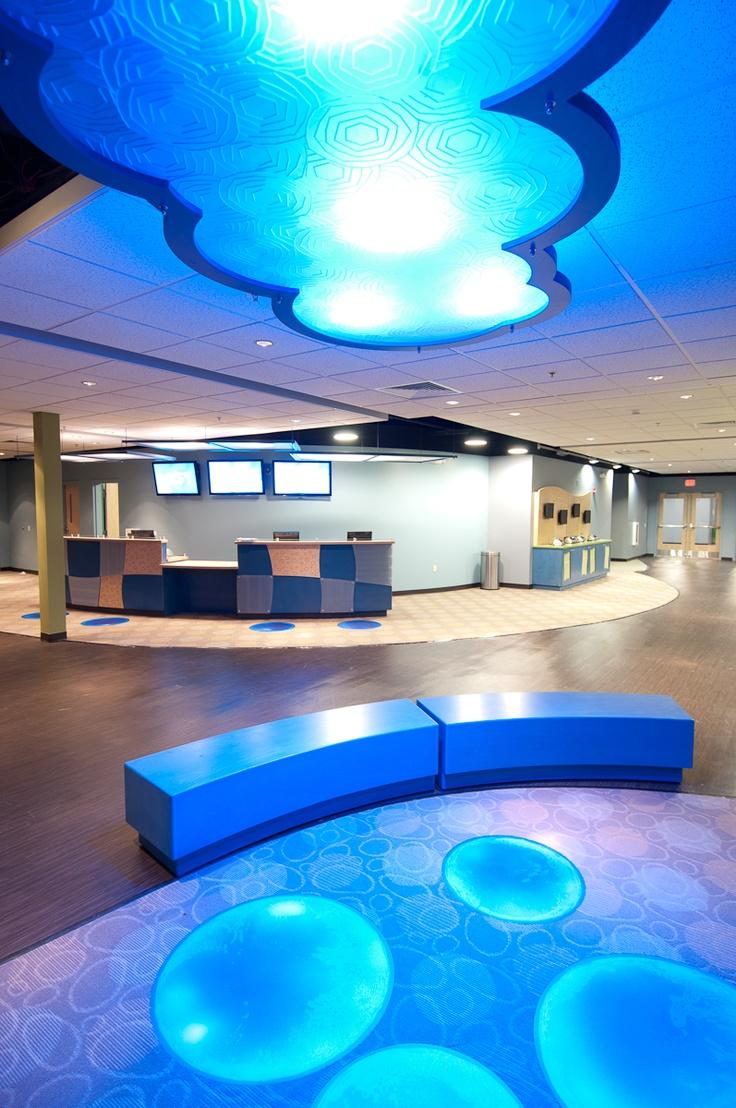 Design ideas ltd springfield il - Fun Flooring Kidsmin Springfield Il