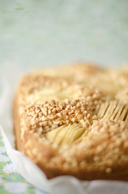 Apple cake: Fork Tales, Cocina Pasteles, Apple Cakes