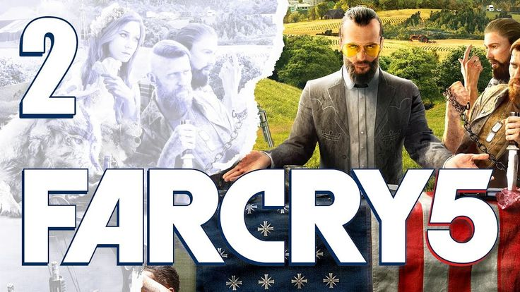 farcry5gamer.comFAR CRY 5 - #2  Dynamit und Sniper regeln/ PS4 Gameplay German Let's Play Deutsch Frank SiriuS FAR CRY 5 - #1 Vom Himmel kommt der Tod  Frank SiriuS, Gaming News, Let's Play, Skyrim, Witcher 3, Game News, Unboxing, Hardware und mehr...   TWITTER   INSTAGRAM   FACEBOOK   SiriuS Shirts:    MEIN AKTUELLES PC EQUIPMENT ► Mein 4K Gaming PC 2016:  ► Mein 4K Monitor:  ► Mein Mainboard:  ►http://farcry5gamer.com/far-cry-5-2-dynamit-und-sniper-regeln-ps4-gamepl