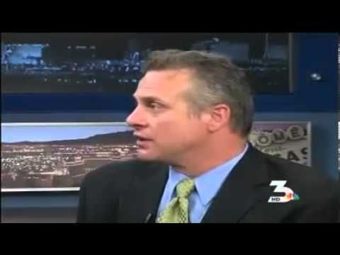 Las Vegas Visiting Angels Discuss Their Benefits, Rates and Senior Home Care Services - WATCH VIDEO HERE -> http://lovemyagingparents.info/las-vegas-visiting-angels-discuss-their-benefits-rates-and-senior-home-care-services     – Visiting Angels Michael DiAsio is interviewed on Channel 3 VegasInc discussing how his senior home care services benefit us. Discuss elderly care rates, hours of service, types of service and more. Visiting Angels is the premier network of non