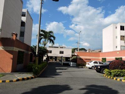 En Palmira Valle del cauca Colombia Vendo Apartamento Unidad Cerrada