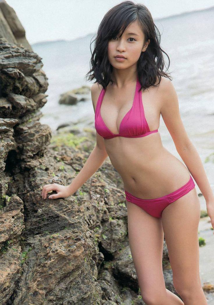 小島瑠璃子 のいろんな画像 : GALLERIA-アイドル動画・画像館