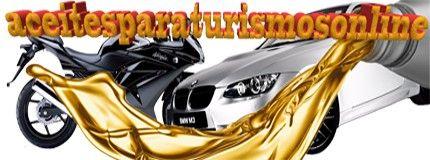 Logotipo Aceites Para Turismos Online. Logo de aceitesparaturismosonline.com Web Tienda online dedicada a venta de aceites y lubricantes para coche, moto y camión. Conoce nuestras marcas accediendo a la web. Estamos en Madrid.