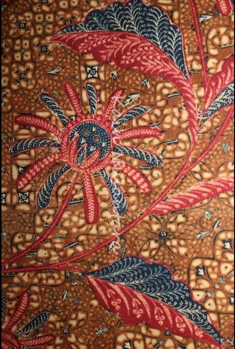 245 best images about patterns tie dye and batik on. Black Bedroom Furniture Sets. Home Design Ideas