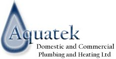 Contact plumbers in Enfield, Islington, Hampstead and North & West London. Boilers & central heating systems for domestic and commercial properties.