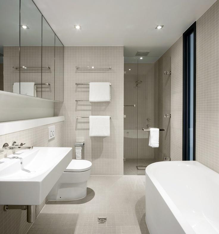 Ensuite Bathroom And Fitting 17 best bathroom ideas images on pinterest | room, bathroom ideas