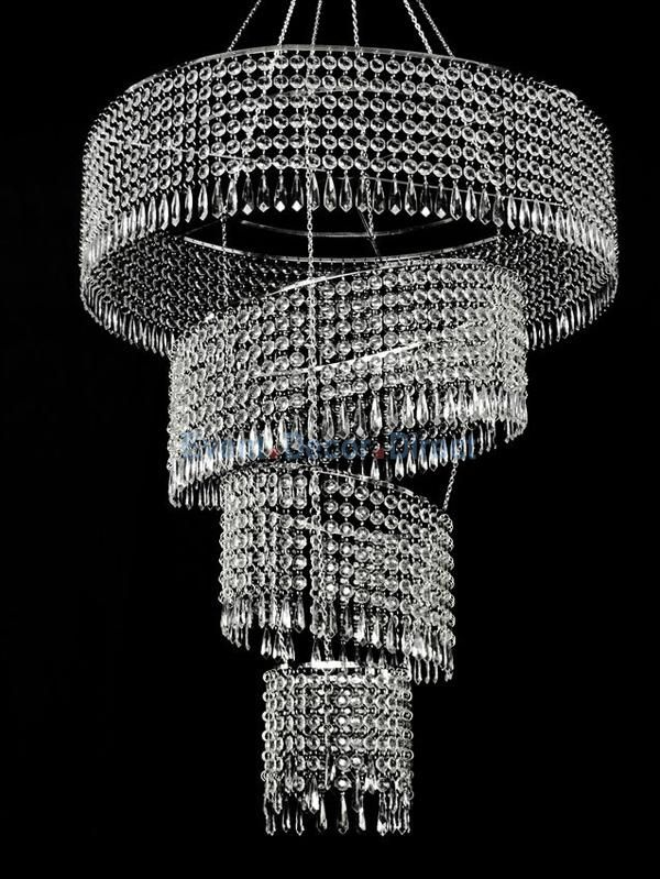267 best Event Decor Direct Bead & Crystal images on Pinterest ...